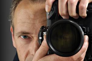 Photographe professionnel Rodez, Thierry Estadieu